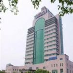 Junjia Inn Hotel